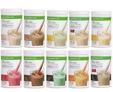 herbalife nutritional ebay s
