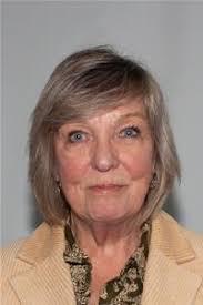 West Berkshire Council - Councillor details - Councillor Hilary Cole