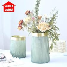 frosted vase vases glass definition