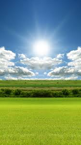 gr sun and sky hd wallpapers and