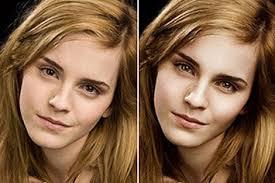 photos ilrate the power of makeup