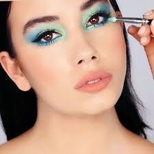 gl skin makeup tutorial