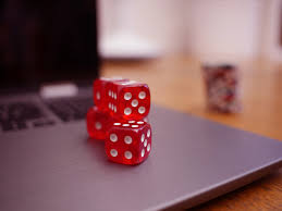 Gambling Experts Highlight the Need to Read Online Casino Reviews Before  Playing Casino Games | Bigtime Daily