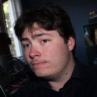 Adam Johnston-Manley - Large Forma.. - CJ's SKATEPARK | ZoomInfo.com