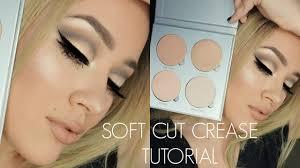 makeup tutorial ft abh glow kit