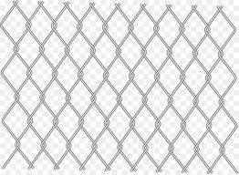 Metal Fence Png Free Metal Fence Png Transparent Images 64673 Pngio