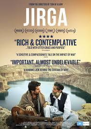 Jirga (2018) - IMDb