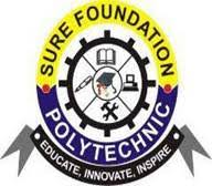 Sure Foundation Polytechnic (SFP) Recruitment (Telecoms Engineering)