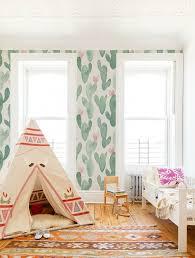 24 Quirky Cactus Home Decor Ideas Digsdigs