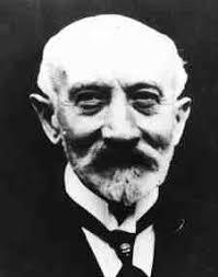 Georges Méliès (1861-1938) - Find A Grave Memorial