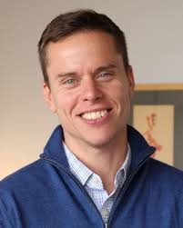 Dr. Adam Selkirk, PsyD, Psychologist, Chicago, IL, 60607 | Psychology Today