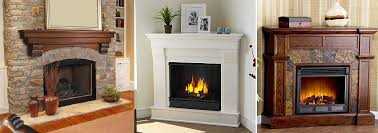 sj gas fireplace services llc south