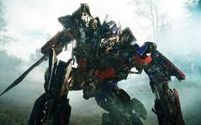 optimus prime hd wallpaper on