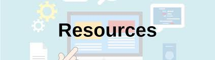 Resources - Action on Salt