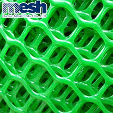China Plastic Wire Mesh 1 2m Reflective Safety Fence Plastic Mesh China Plastic Mesh Window Screen