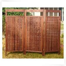 Free Standing Privacy Screens Privacy Screens Outdoor Privacy Screens Free Standing Outdoor Privacy Privacy Screen Outdoor Outdoor Privacy Privacy Screen