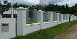 Palisade Fencing Barrier Solutions Engineered To Last