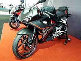 naza n5r 250cc sportbike pada harga