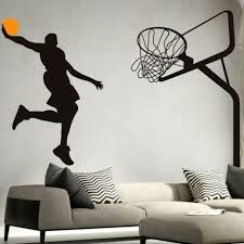 Boston Celtics Logo Wall Decal Nba Basketball Decor Sport Art Vinyl Sticker Naklejki Scienne I Fototapety