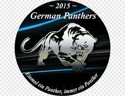 Car Decal Bumper Sticker Adhesive German Team Label Logo Car Png Pngwing
