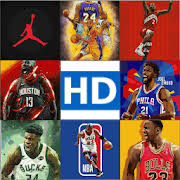 basketball hd nba wallpaper for android