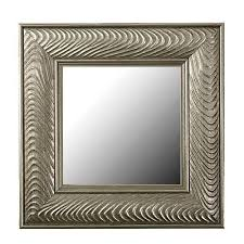 pin on mirror frames