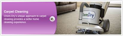 brea carpet cleaning carpet cleaning