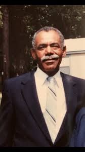 Earl Murray Jr. | Obituary | The Huntsville Item
