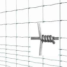 Razor Wire Fencing 100m Hinge Joint 7 90 30 Roll Sheep Goat Dog Rural Farm Fencing Buy Dog Mesh Wire Fencing 1 5m Sheep Goat Dog Rural Farm Mesh Fencing Hinge Joint Sheep Goat Rural Farm