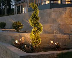 Lighting Tips For Your Garden A Guide In Choosing The Best Lights