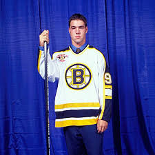 Legends of Hockey -- NHL Player Search -- Player Gallery ...