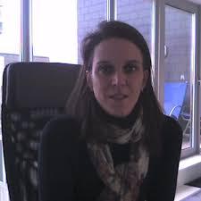 Audrey Jacobs - Address, Phone Number, Public Records | Radaris