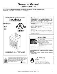 4013 261e i60 i80 can us owners manual
