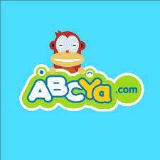 ABCya.com - Wikipedia
