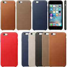 leather wrap case for iphone 6