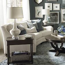missing product living room furniture
