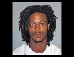 Calvin Smith, suspect accused of shooting 2 Baton Rouge police ...
