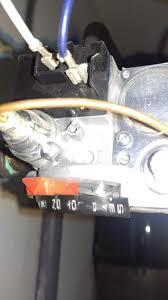 modine gas garage heater pd 30aa0111