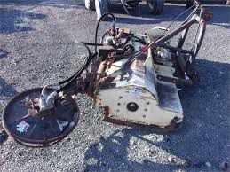 Motrim Csa74f For Sale In Lebanon Pennsylvania Tractorhouse Com