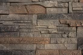 stacked stone kenai genstone usa