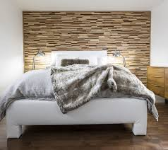 reclaimed wood art diy panel wall