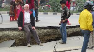 FPC Missionary in Nepal Recounts Events – FPCNA Missionary News