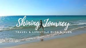 Shining Journey Travel Blog - Home | Facebook