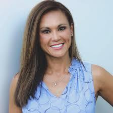 Christine Johnson, Realtor - iRealty Arkansas - Real Estate Agent -  Sherwood, Arkansas - 321 Photos   Facebook