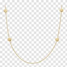 necklace f c bauer earring jeweler