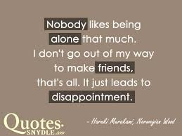 best quotes about friendship images friendship picture