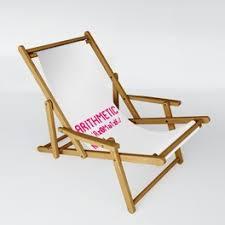 algebra sling chairss society6