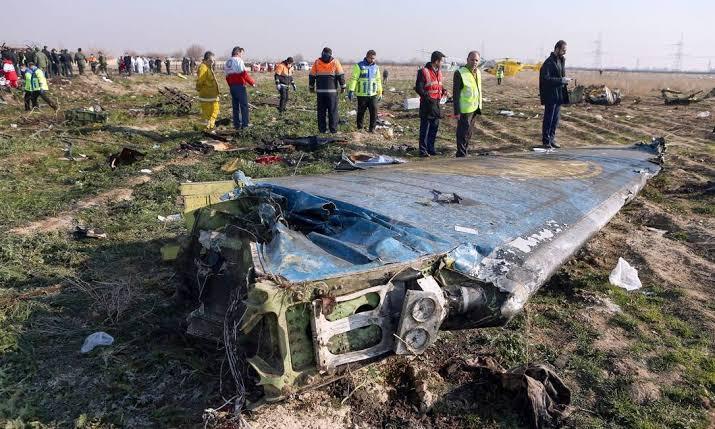 """Resultado de imagem para avião irã"""""""