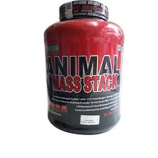 m stack muscle building rs