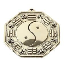 ljslyj chinese fengshui convex concave